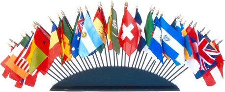 International-flags1