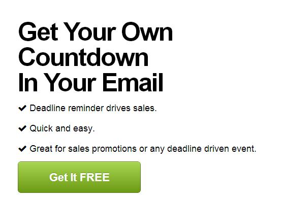emailcountdownimage